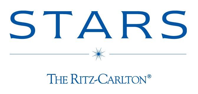STARS logo (500)