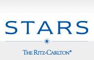 Ritz-Carlton STARS