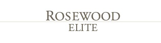 rosewood elite - MID