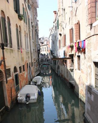 IMG_5630 - Venice, Italy (Ruby Princess Cruise)