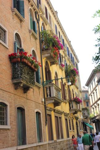 IMG_5636 - Venice, Italy (Ruby Princess Cruise)