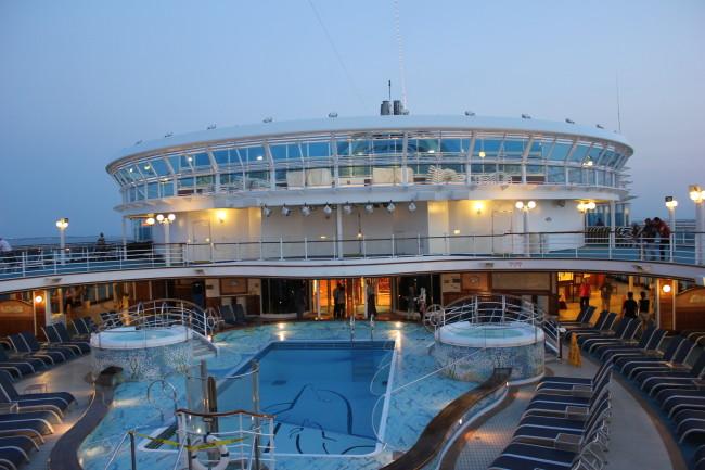 IMG_5649 - Venice, Italy (Ruby Princess Cruise)