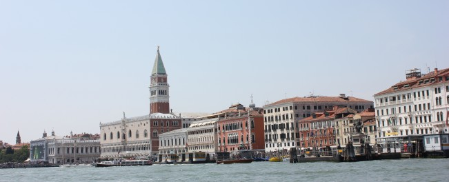 IMG_5707 - Venice, Italy - Piazza San Marcos (Ruby Princess Cruise)