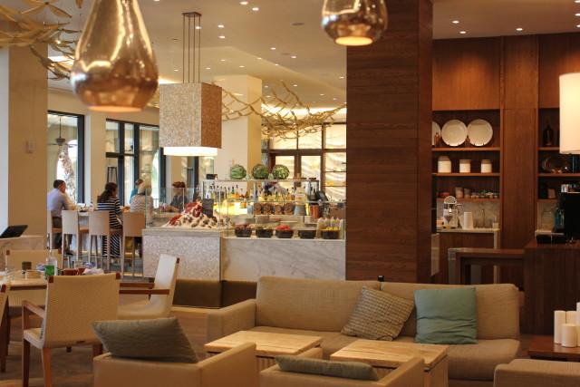 Ritz-Carlton Sarasota Jack Dusty