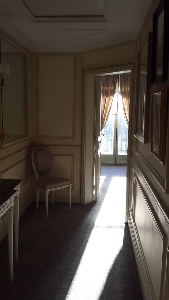 Le Meurice - Paris, France - 20131229_091432