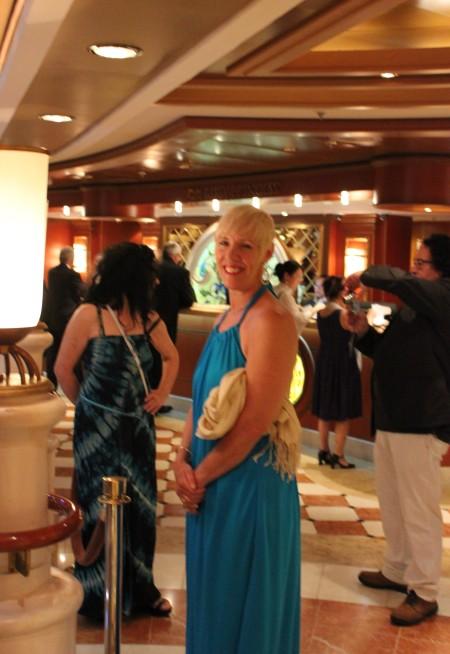 IMG_5780 - Ruby Princess 06-19-2013 At Sea Day - Jeff (Formal Night)