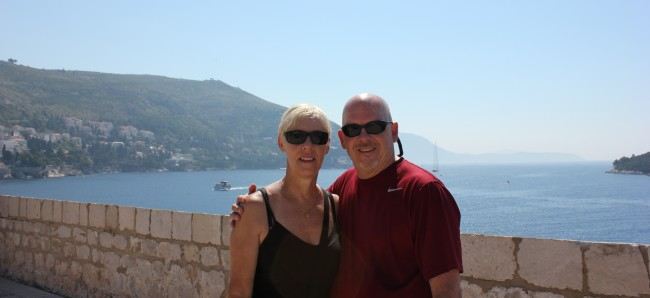 IMG_5872 - Dubrovnik 06-20-2013 Ruby Princess Cruise (Ron & jeff)