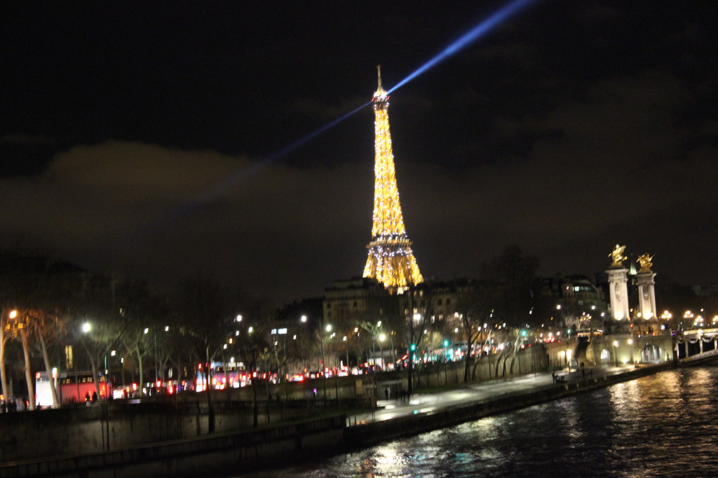 IMG_7851 New Year's Eve Paris