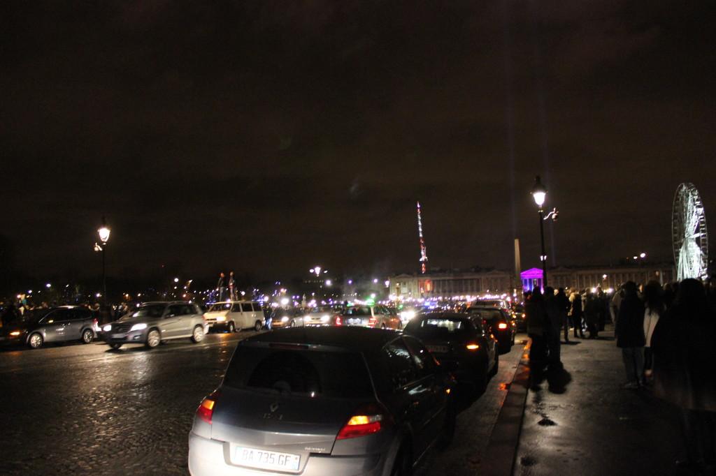 IMG_7907 New Year's Eve Paris