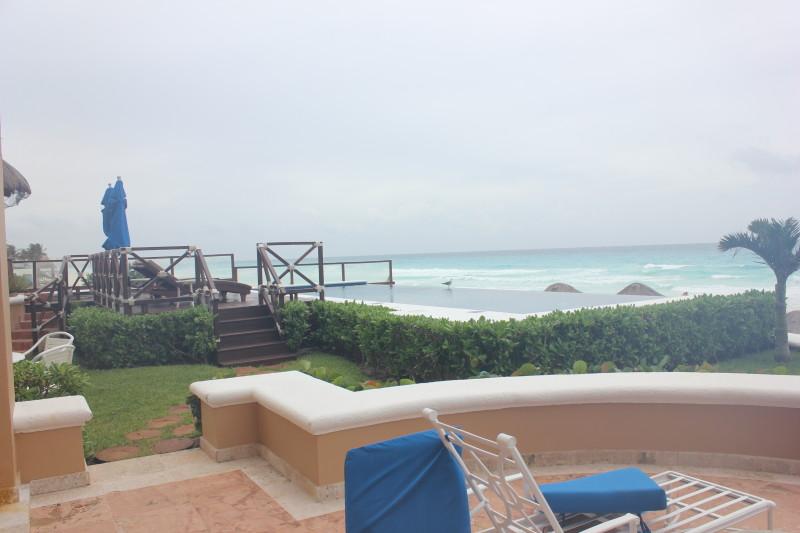 Ritz-Carlton, Cancun  - IMG_8188