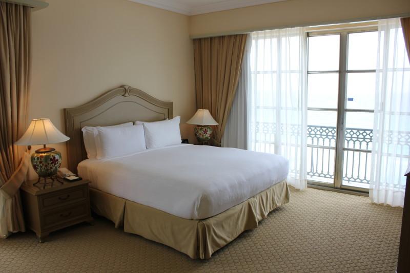 The Ritz-Carlton, Cancun - IMG_8192