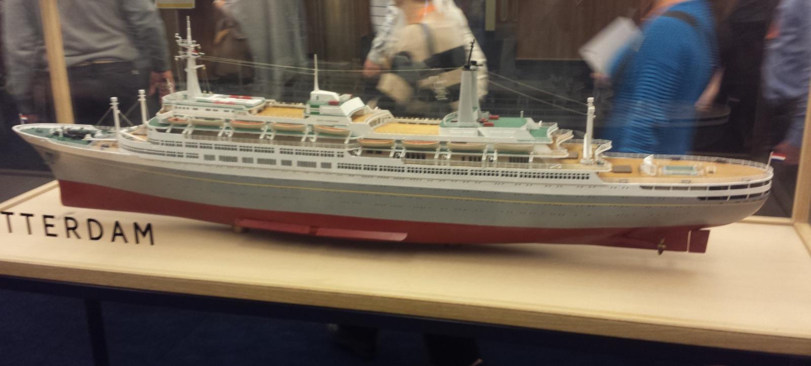 20140930_133457 SS Rotterdam
