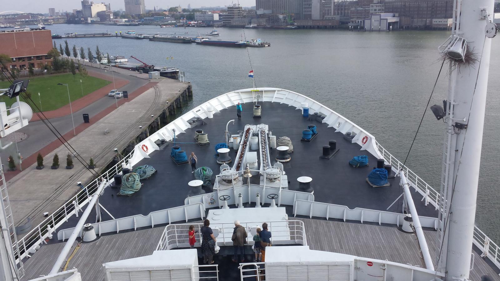 20140930_151244 SS Rotterdam