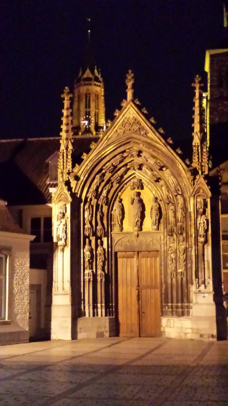 20141002_064351 Maastricht