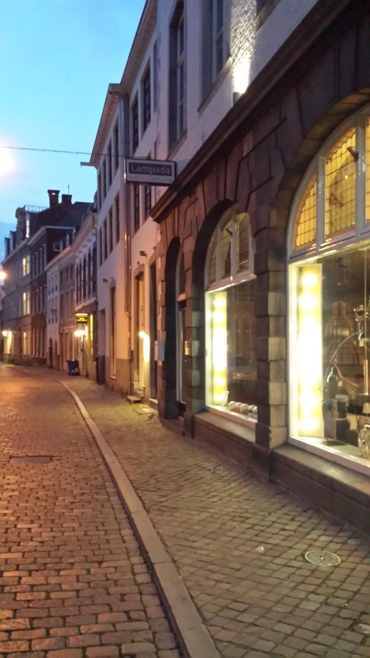 20141002_071151 Maastricht