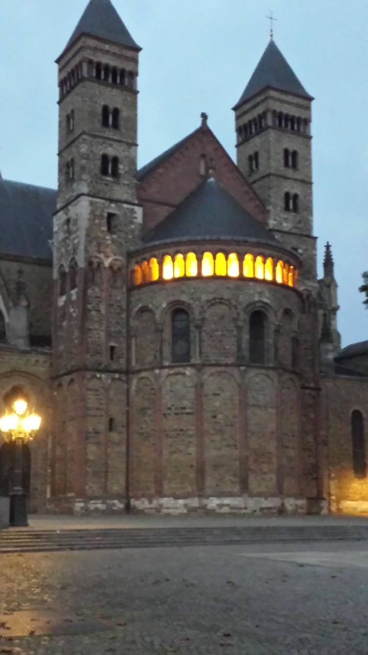 20141002_071341 Maastricht