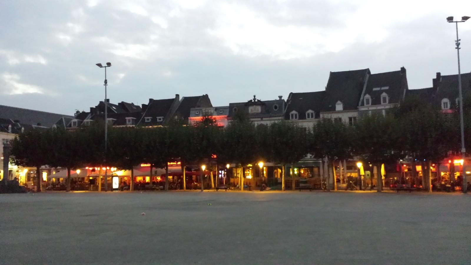 20141002_071514 Maastricht