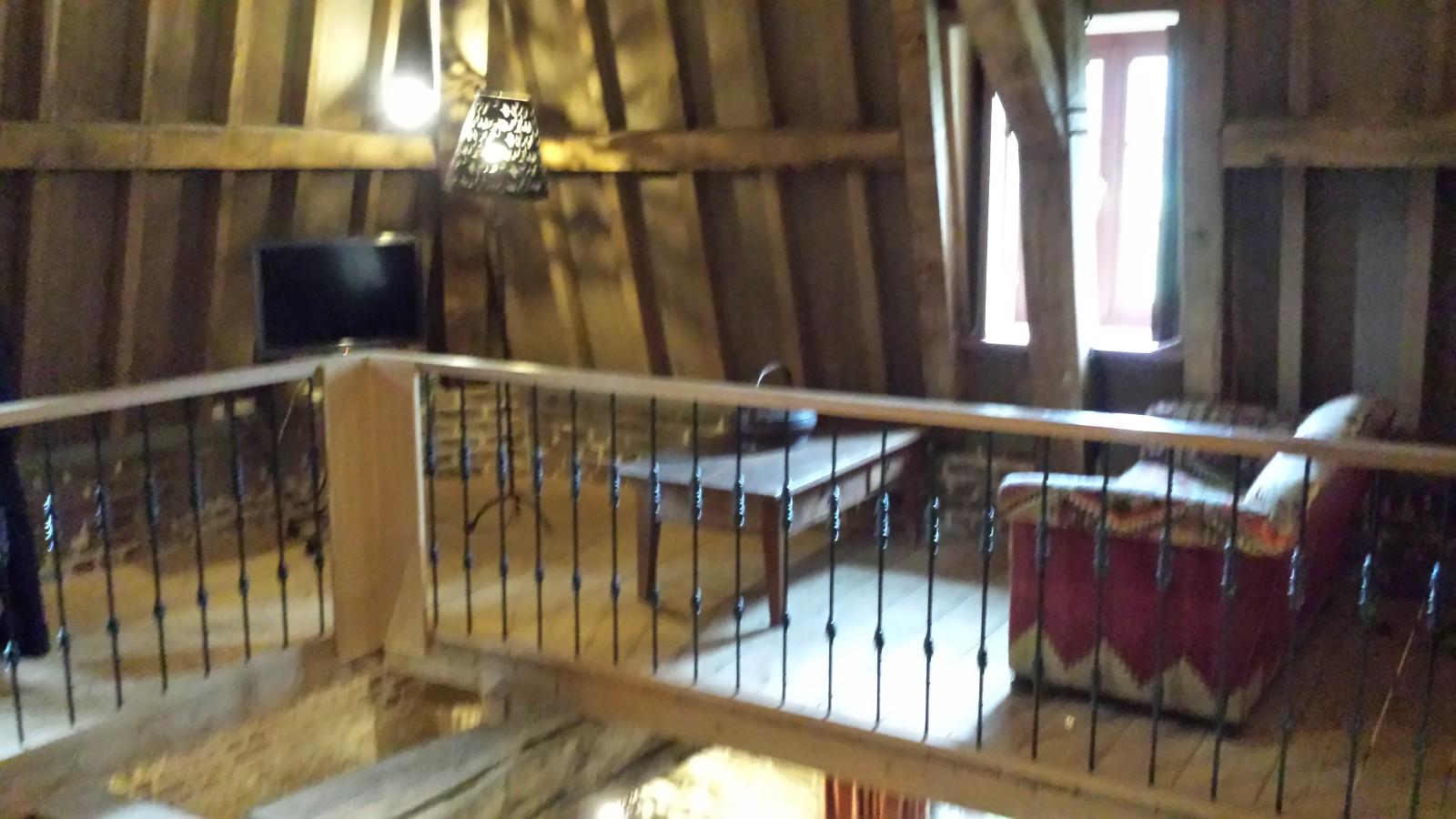 20141002_094208 Chateau St. Gerlach
