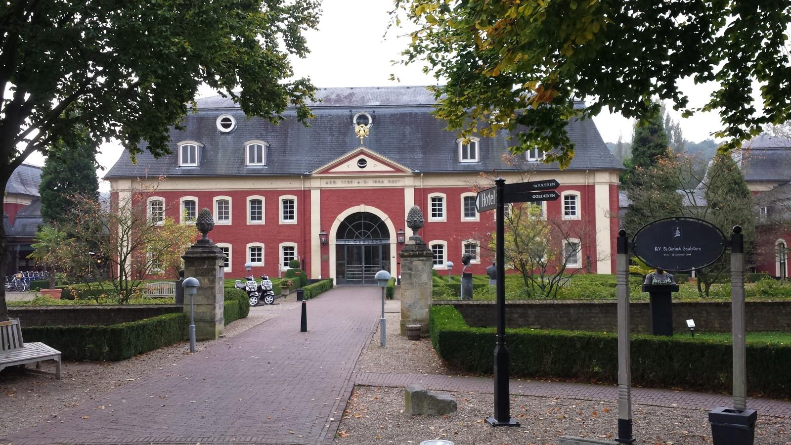 20141002_095327 Chateau St. Gerlach