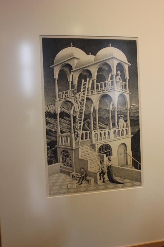 IMG_8592 The Escher Museum