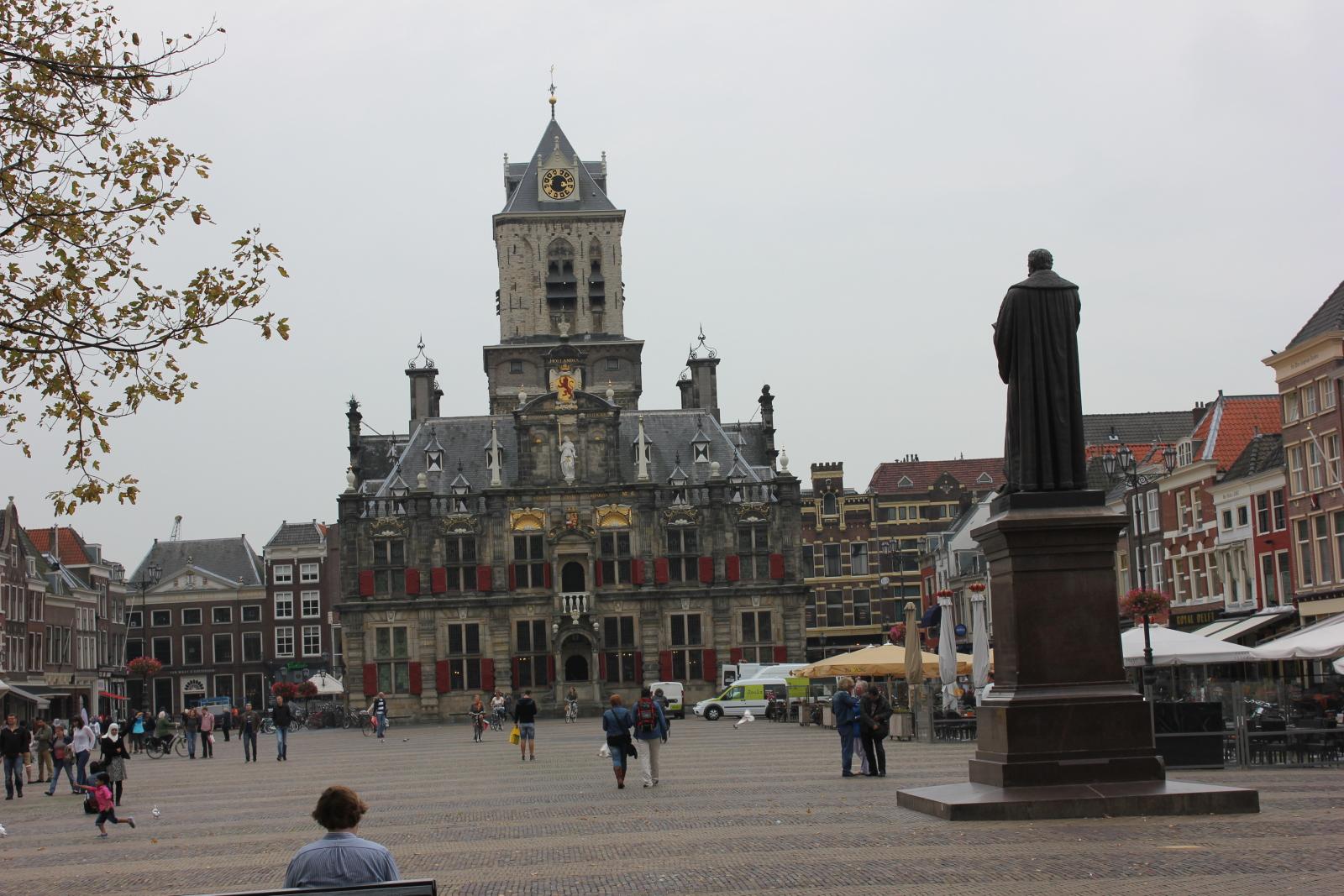 IMG_8929 Delft