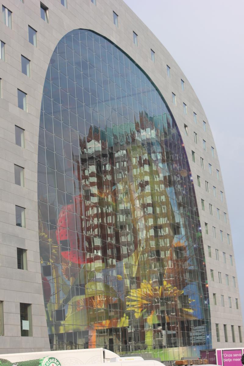 IMG_8968 Rotterdam