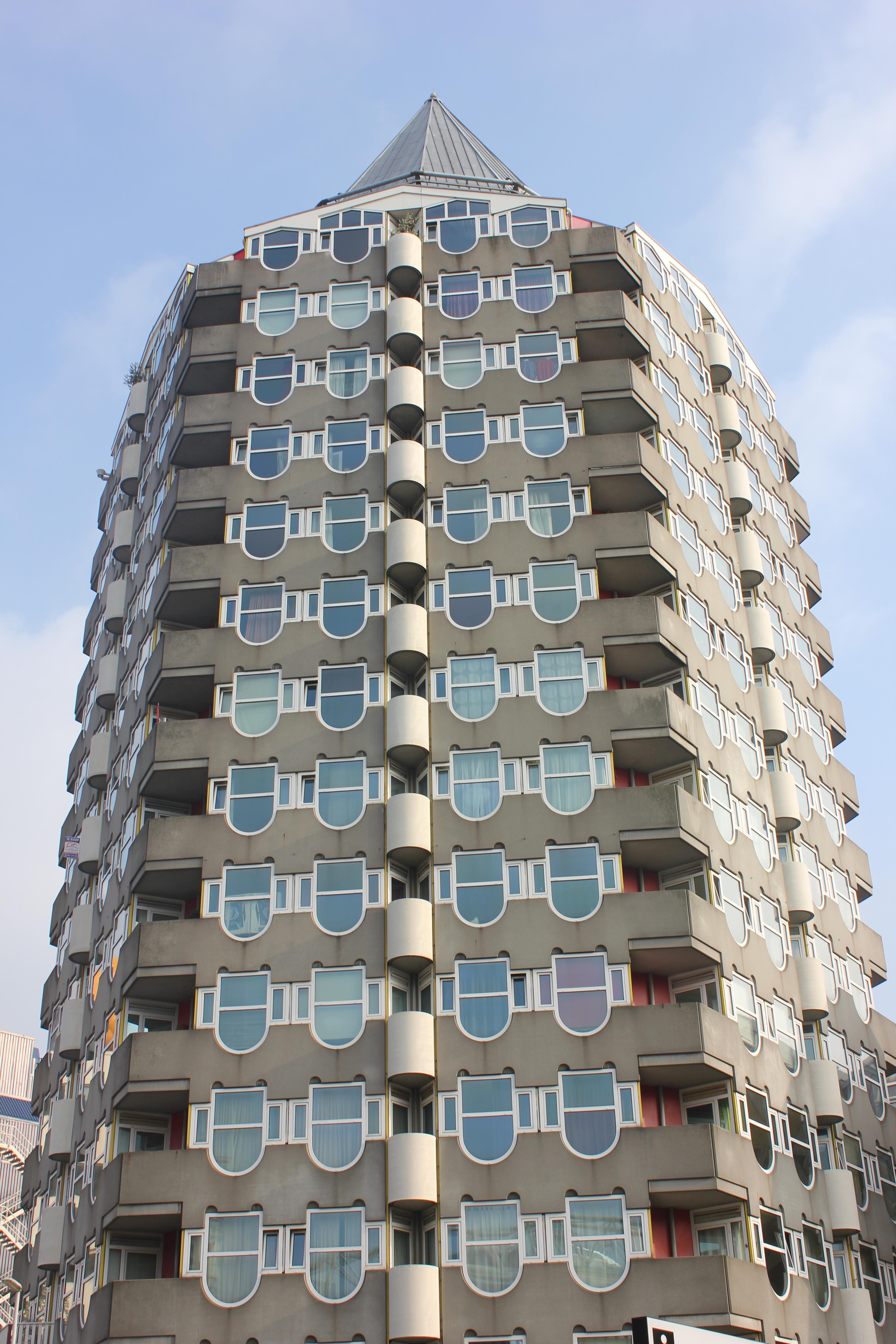 IMG_8969 Rotterdam