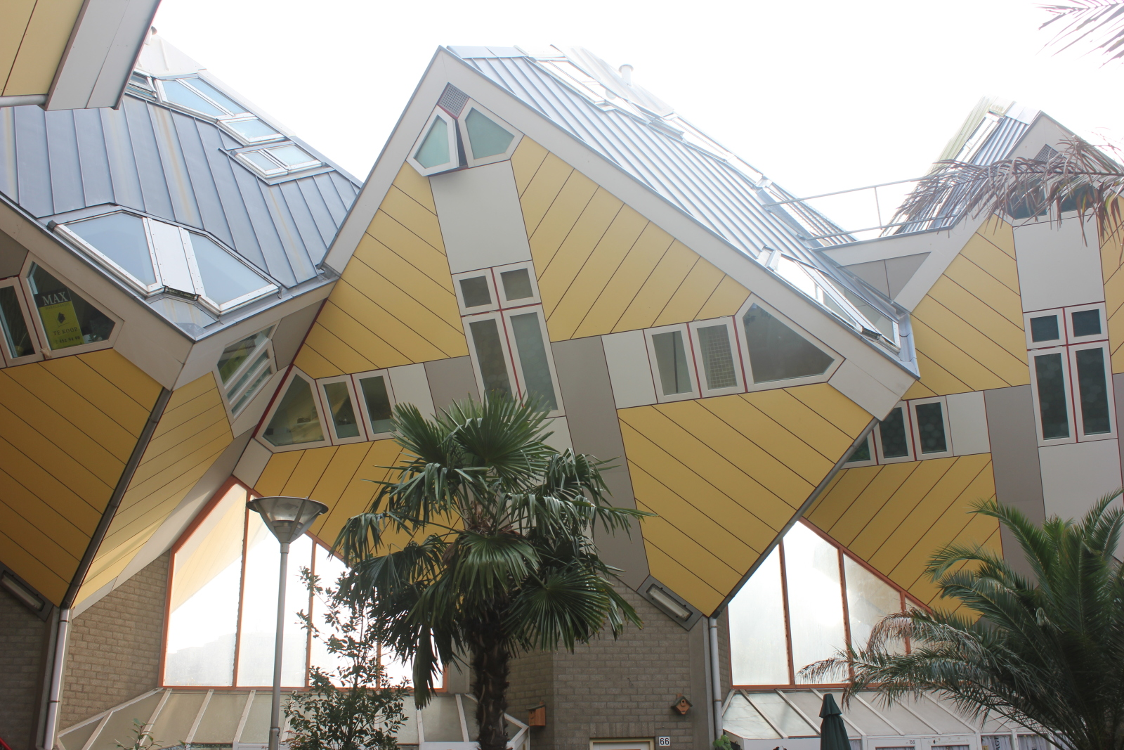 IMG_8975 Rotterdam
