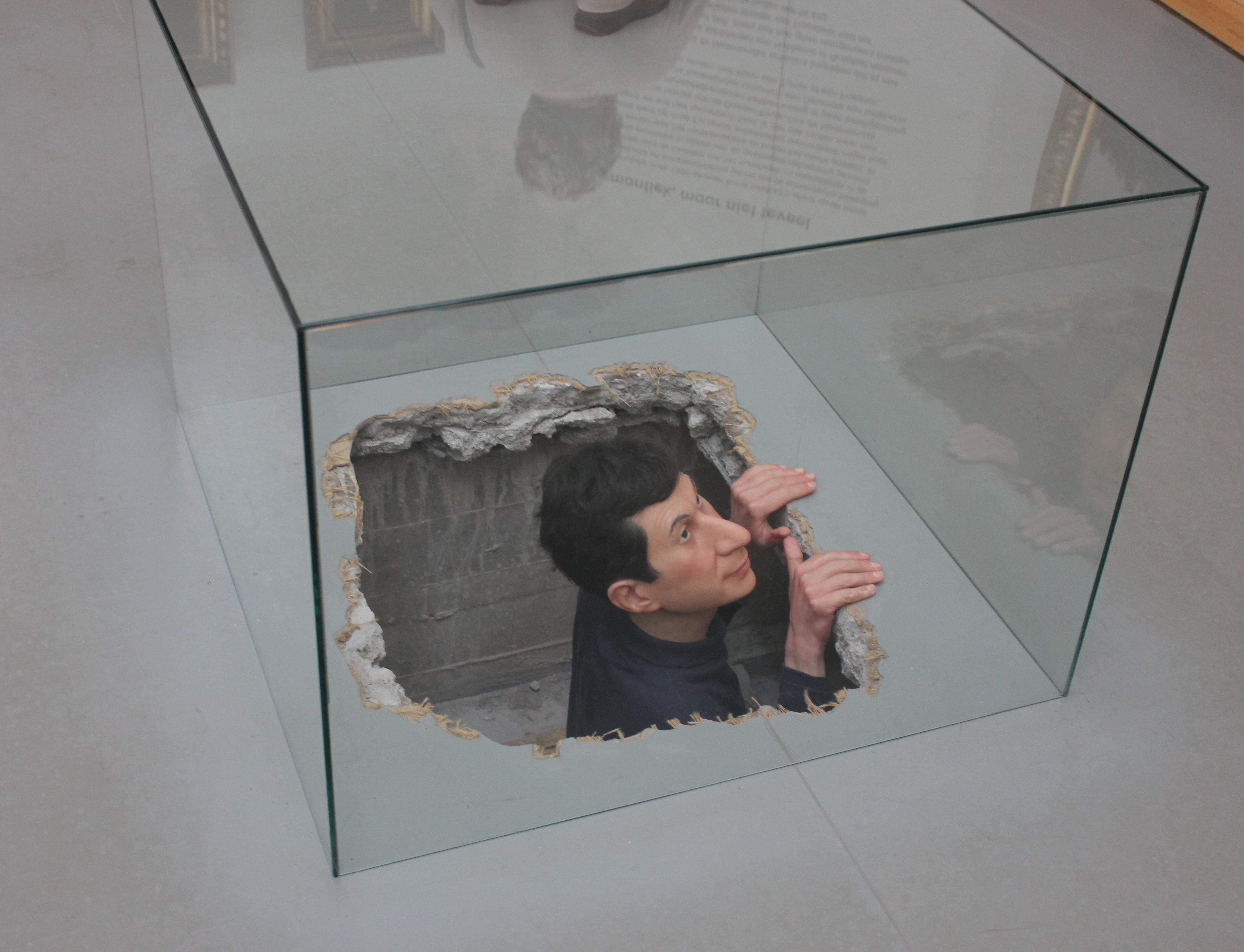 IMG_9021 Museum Boijmans van Beuningen