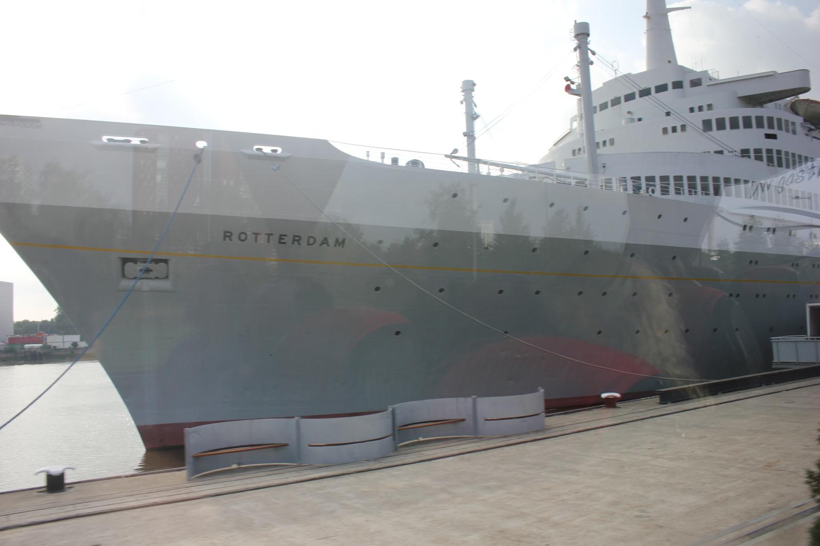 IMG_9031 SS Rotterdam