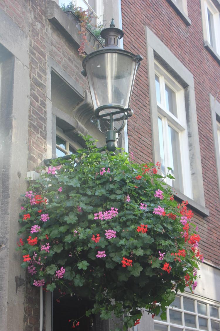 IMG_9082 Maastricht