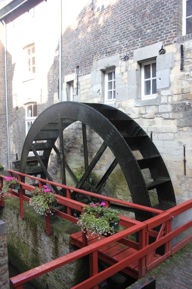 IMG_9085 Maastricht