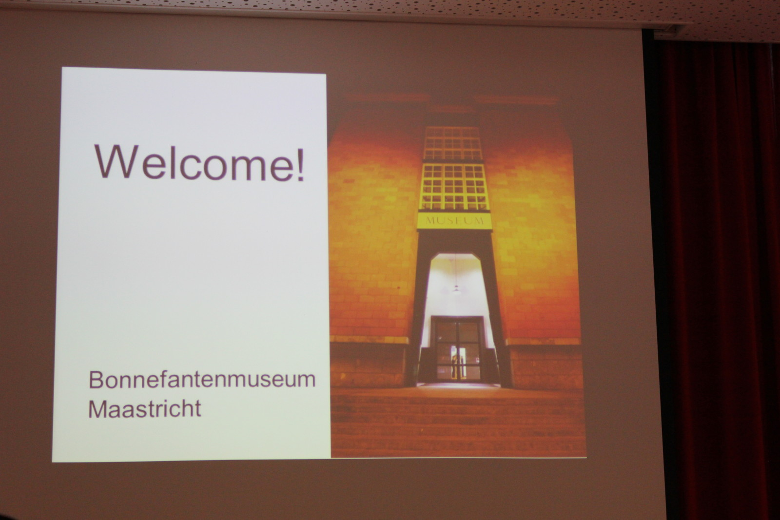 IMG_9128 Bonnefanten Museum