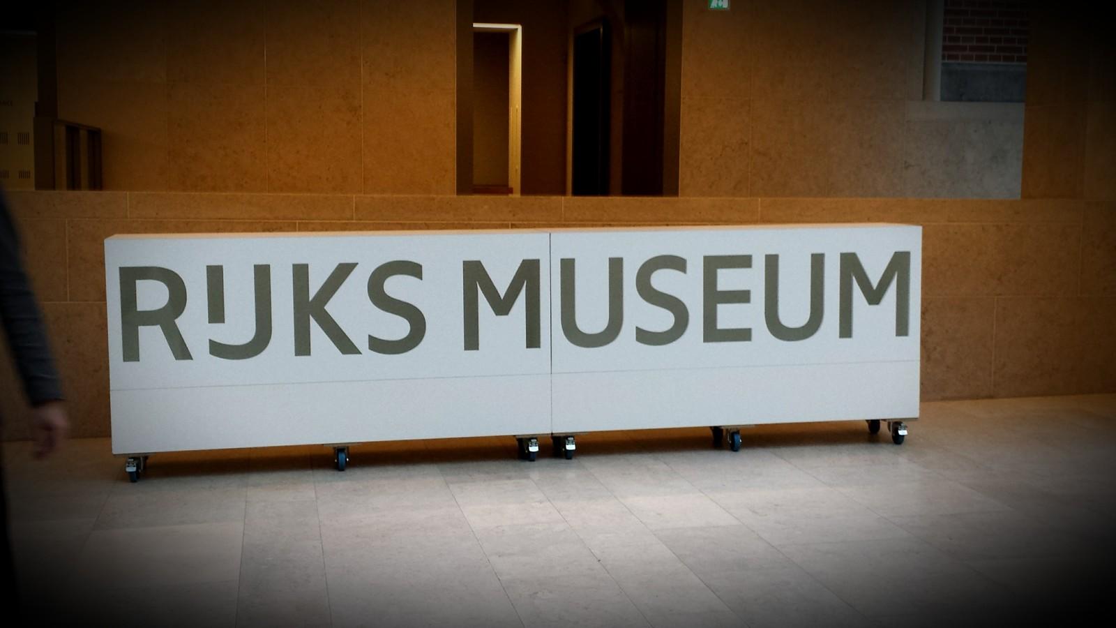 20141003_090336 Rijksmuseum