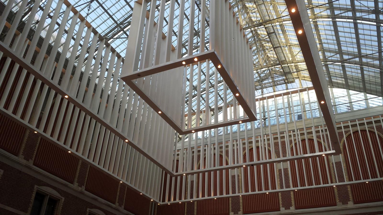 20141003_091616 Rijksmuseum