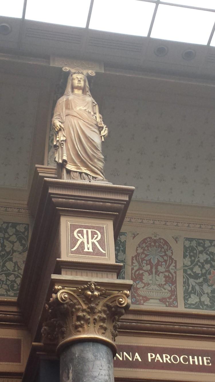 20141003_094311 Rijksmuseum