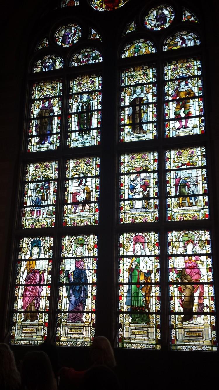 20141003_102330 Rijksmuseum