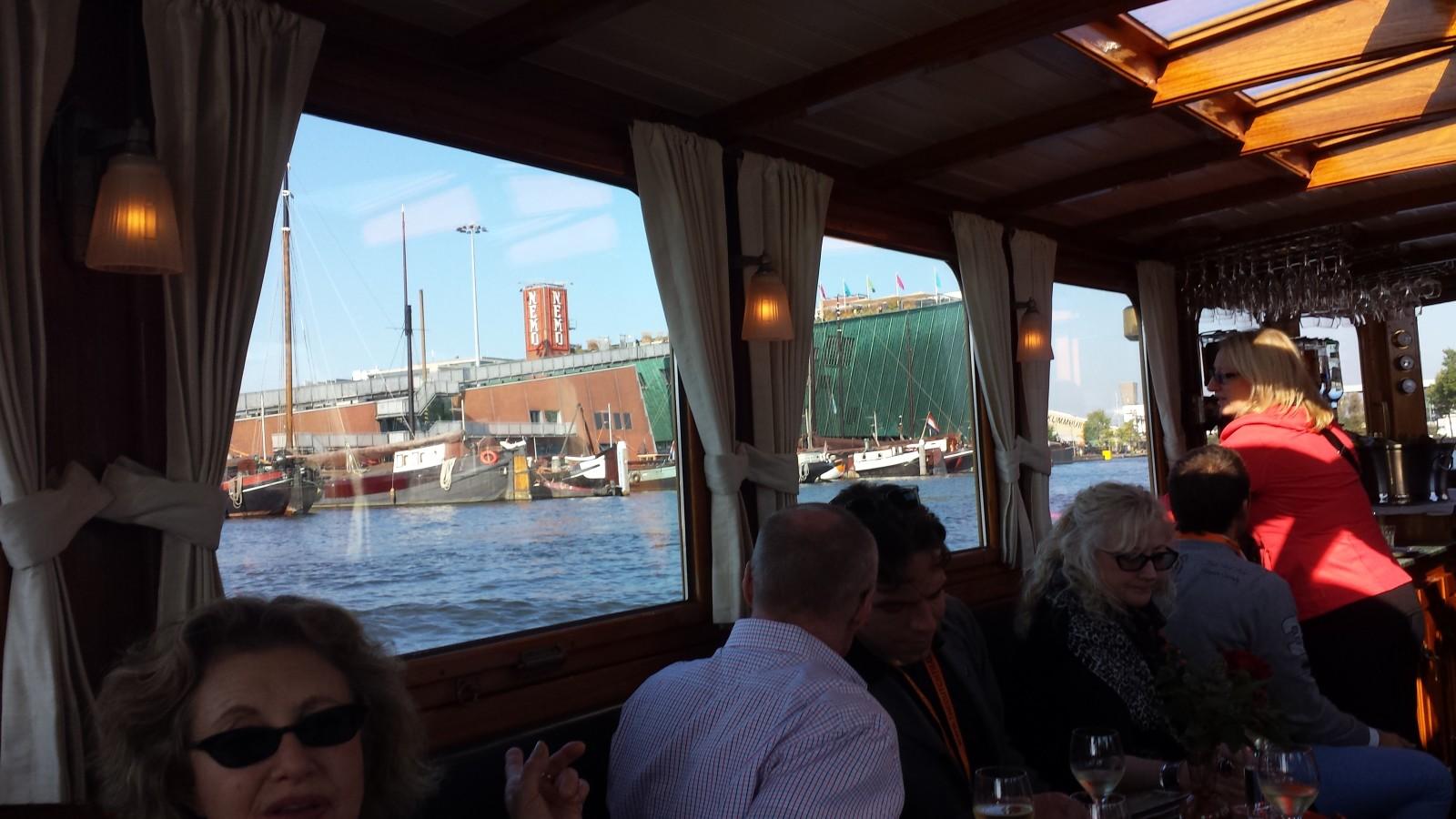 20141003_123124 The Bell Epoque Salon Boat