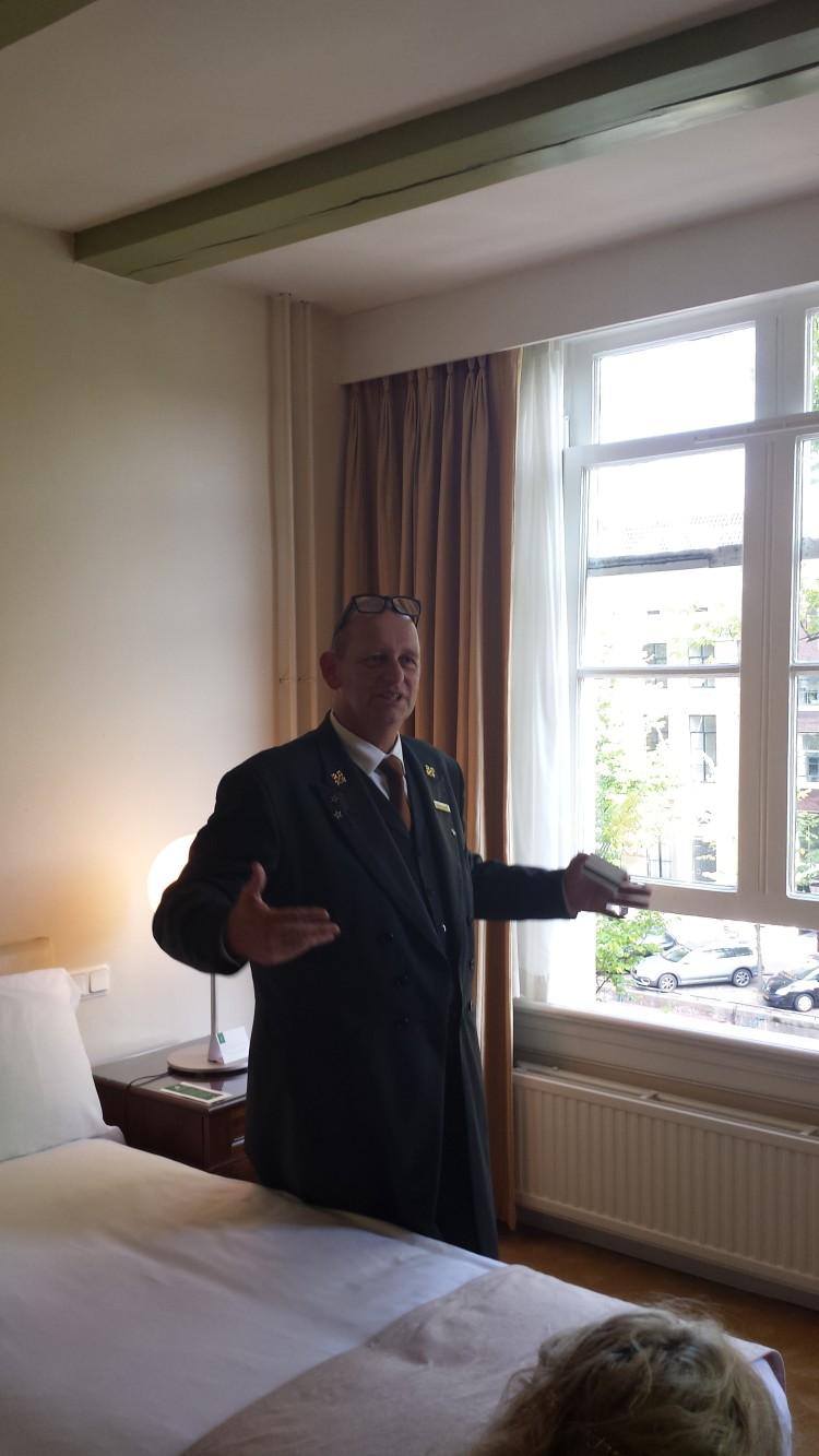 20141003_140044 Hotel Pulitzer