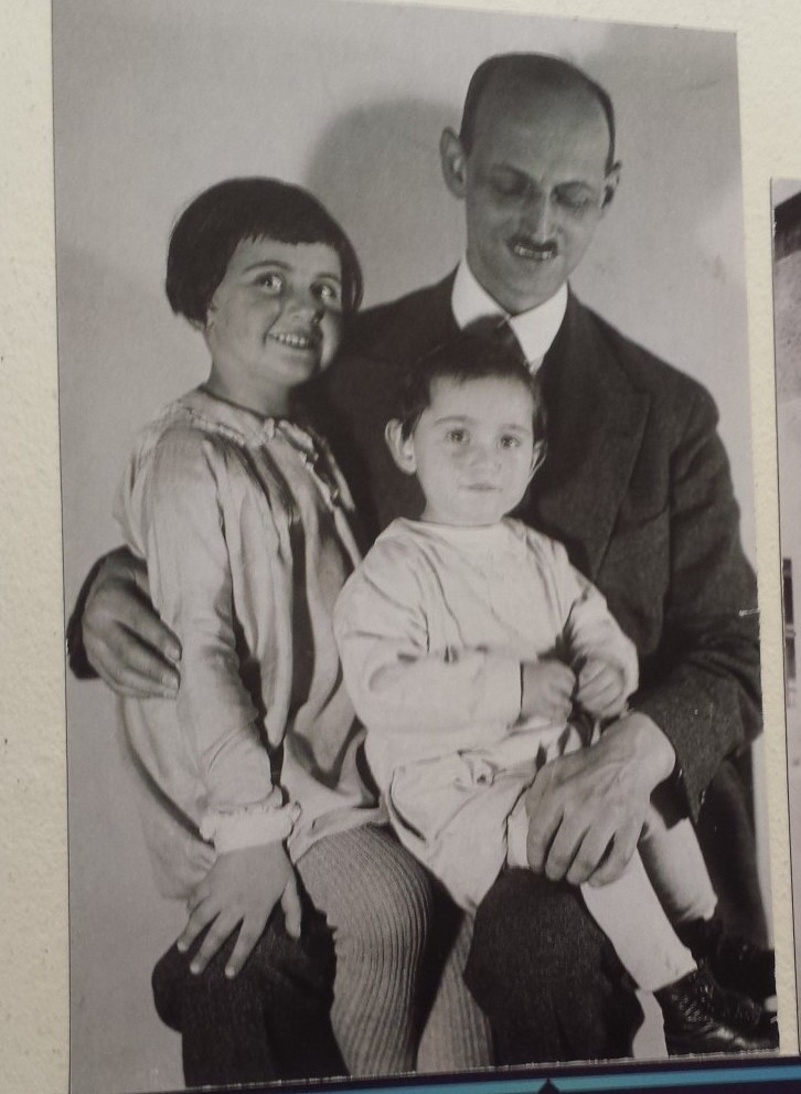 20141003_154819 Anne Frank House