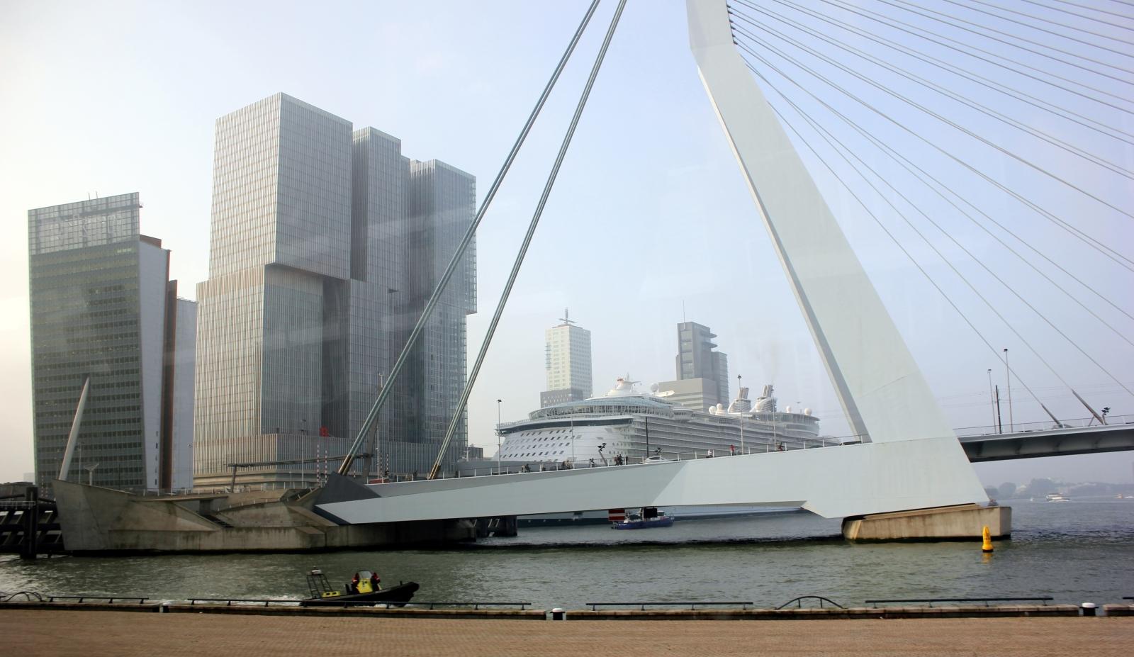 IMG_8959 Rotterdam