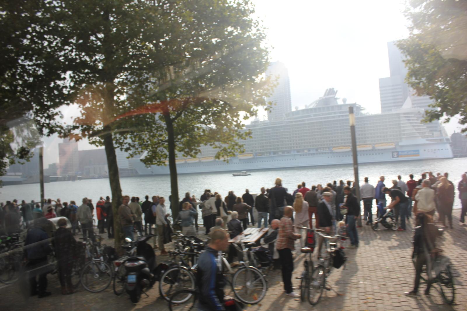IMG_8988 Rotterdam